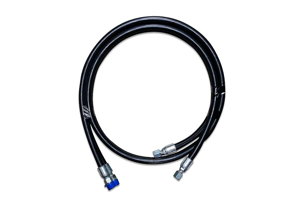 Harness Loop 24' 20 Series