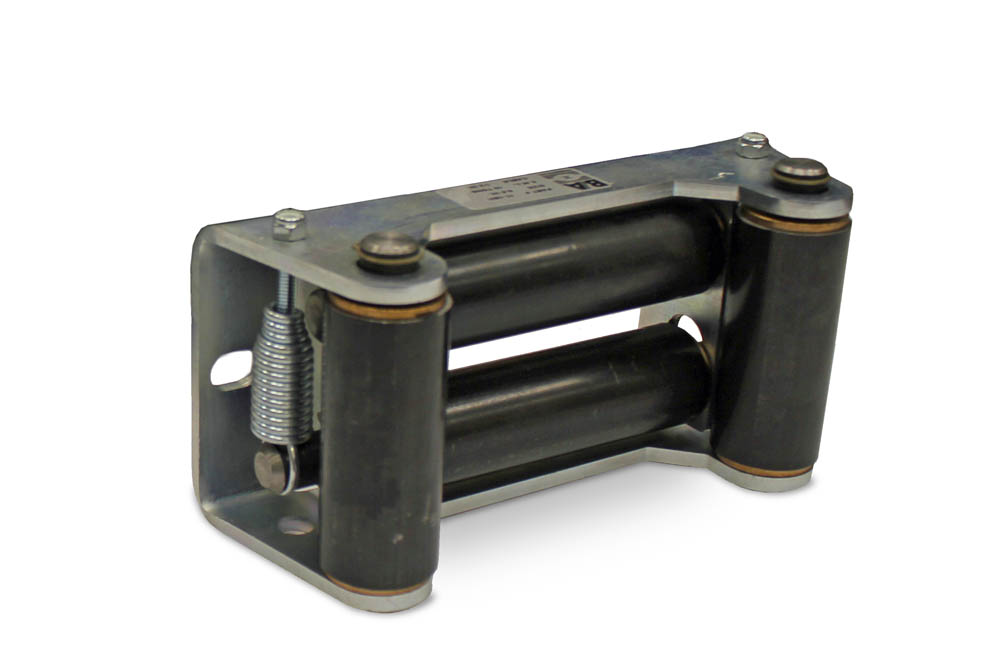 Winches & Hardware|Cable Tensioners & Roller Fairleads|Free Shipping ...