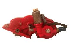PTO Repair Parts & Cables | Free Shipping Everyday | Zip's