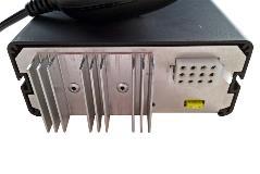 295sl100 3 whelen siren.tmb 0?sfvrsn=1e458113_1 whelen siren, 100 watt whelen 295hf100 wiring diagram at fashall.co