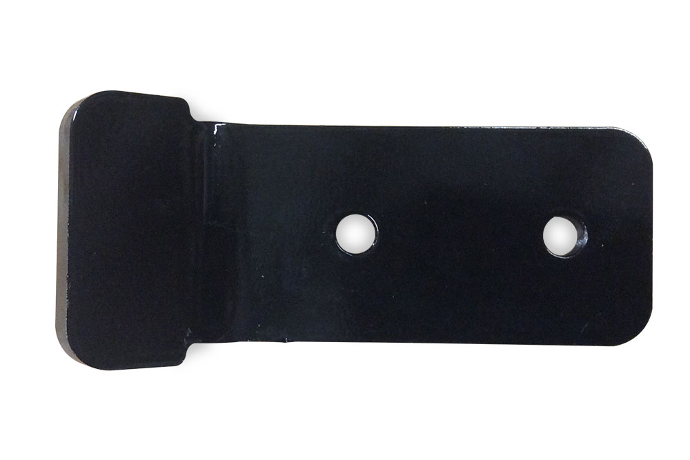 Crossbar Positioning Plate, For Century 3212,Holmes 600R & Vulcan V30 Wreckers