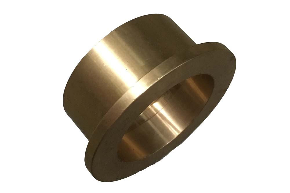 Bushing, End Cover H-800
