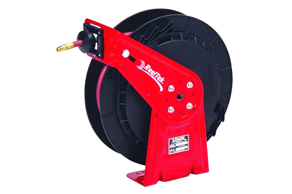 sc 1 st  AW Direct & REELCRAFT Air/Water Hose Reel 50u0027L x 1/4