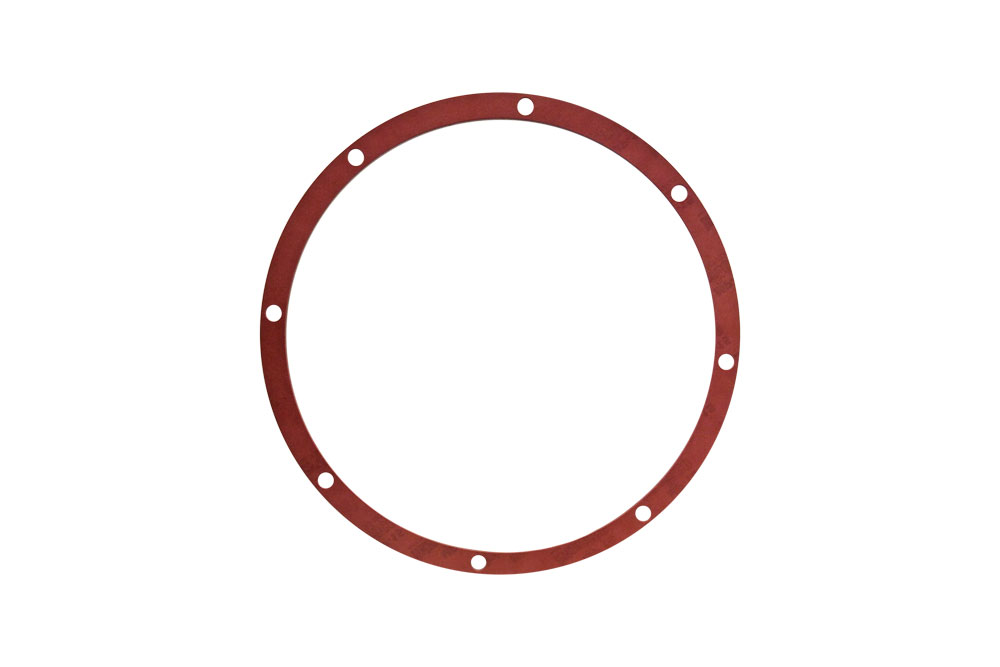 Ramsey Replacement Gasket for H-800 Winch