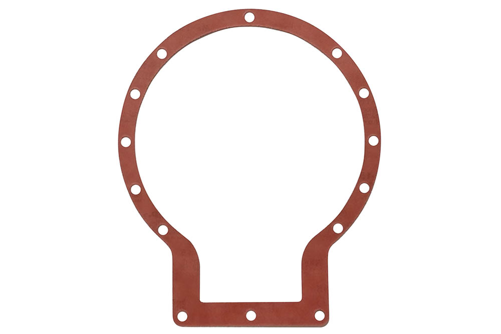 Miller Gasket, 4-Ton Hydraulic Winch, See 442205