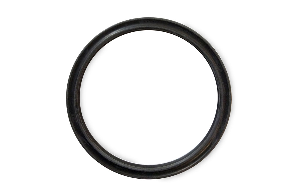 Ramsey Quad Ring Seal for H-800 Winch