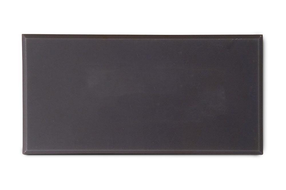 4679000046 1 jerr dan wear pad?sfvrsn=f376b513_4 wear pad kits car carrier parts  at creativeand.co