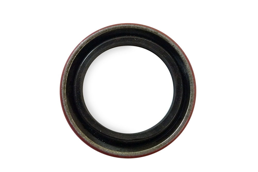 Seal, Oil, Used On Ramsey Winches