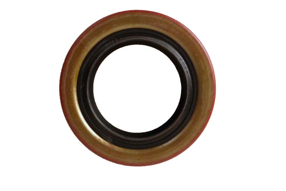 Ramsey H-800, Oil Seal