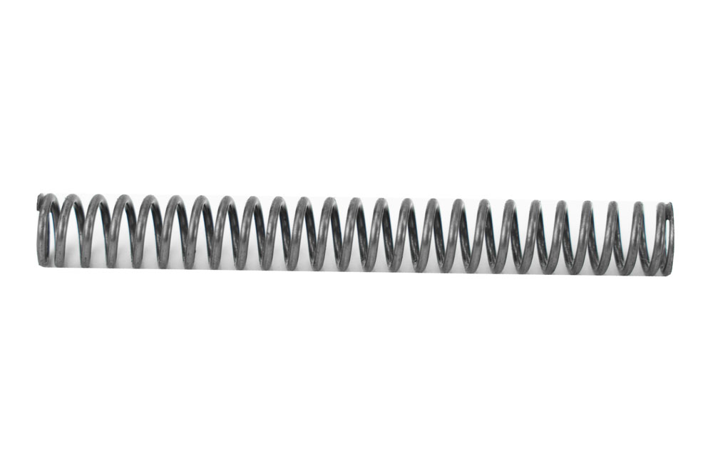 Ramsey Replacement Spring for H-800 Winch