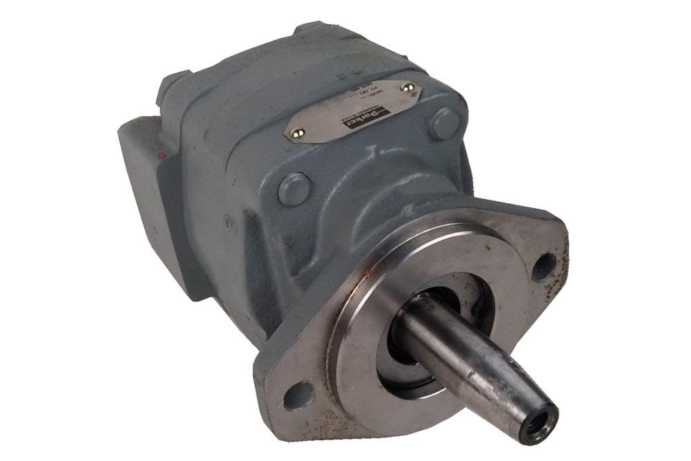 deweze clutch pump aa series 5 5 gpm deweze bale bed for sale deweze wiring diagram #12