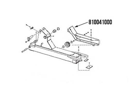 810041000 2 miller wheel lift hose shield vulcan 810?sfvrsn=47e6ab13_4 wheel lift assembly vulcan 810 intruder wiring diagram at virtualis.co