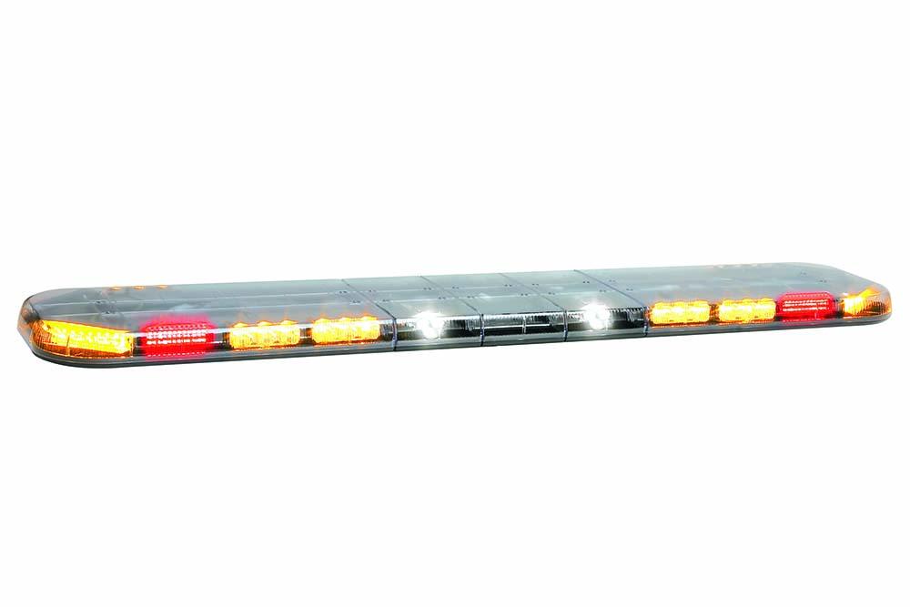 8g267_as02?sfvrsn=d5f9ec12_4 whelen® towman's justice® led low profile lightbar, amber, 62\