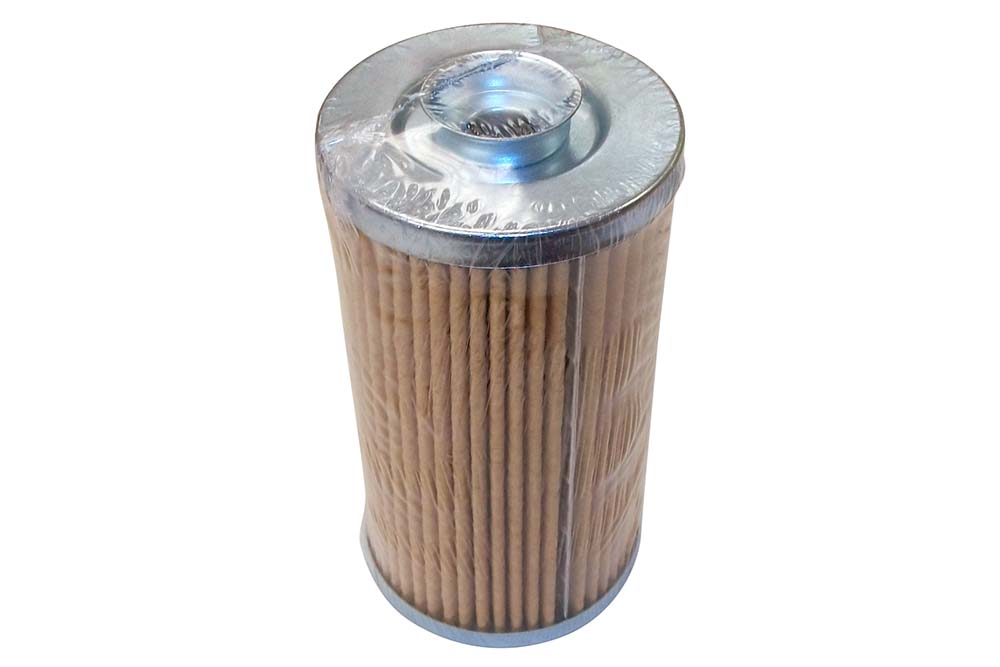 Miller Hydraulic Element Replacement Filter
