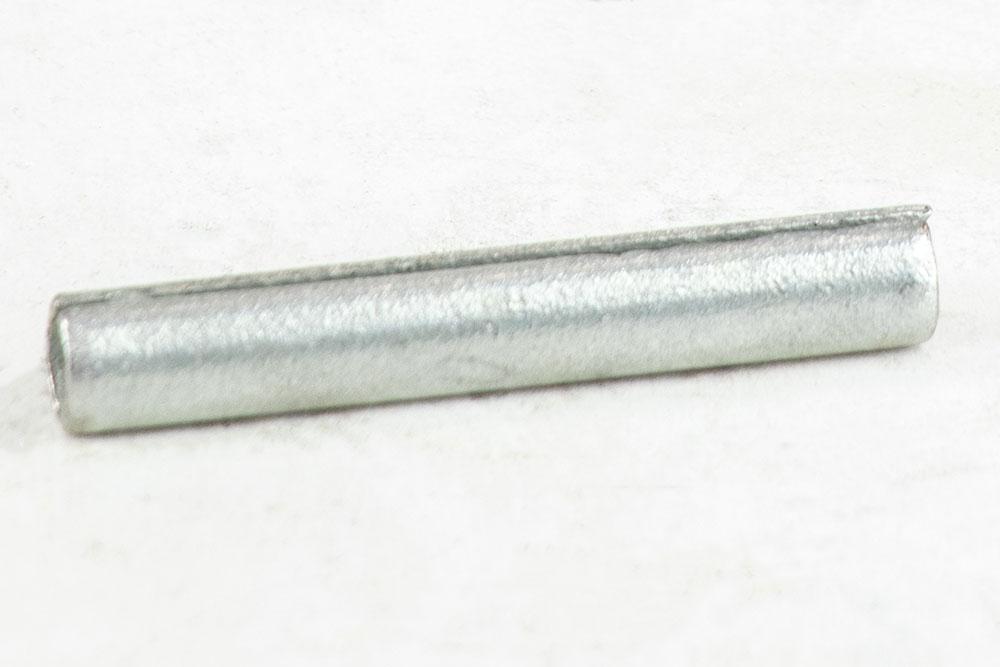 3/8 Diax2 1/2 Lg Roll Pi