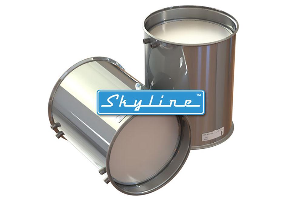 a nvxh 1n1205 k skyline dpf filter navistar maxxforce 11 13?sfvrsn=37bf3312_4 skyline aftermarket dpf navistar maxxforce 11 13, a nvxh 1n1205 k