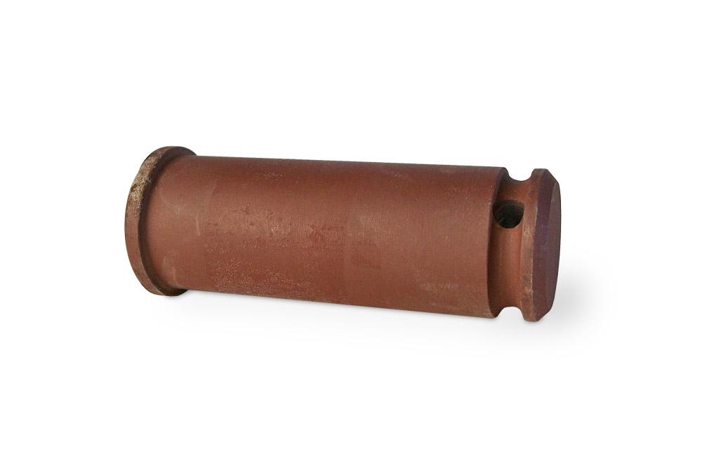 Miller Boom Lift Cylinder Pin Century Challenger Champion Holmes
