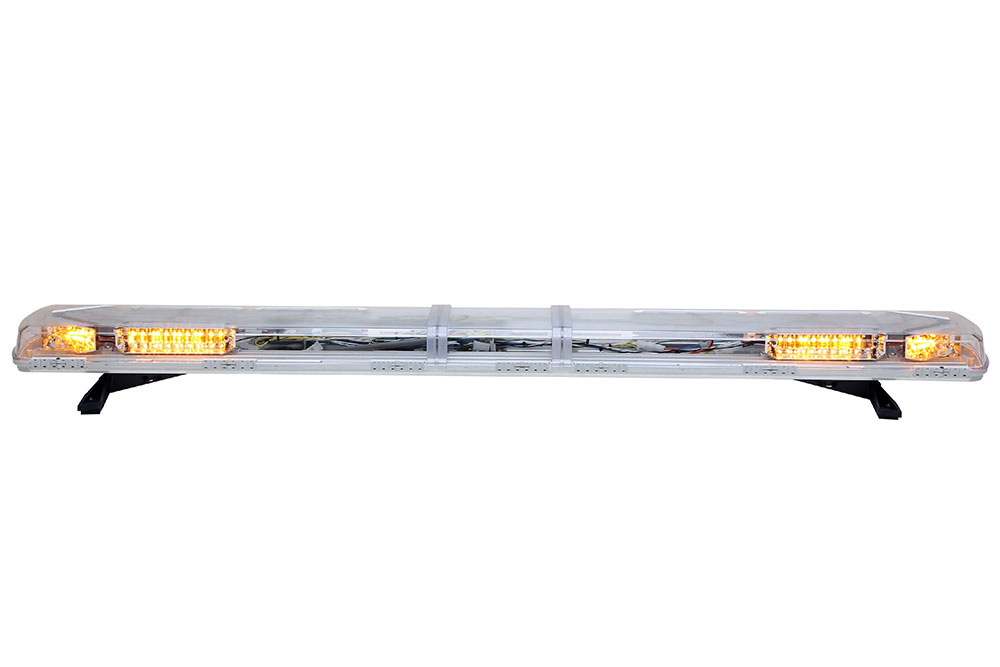 Whelen century elite series linear super led lightbar aloadofball Choice Image