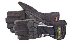 GLOVES-CCT2