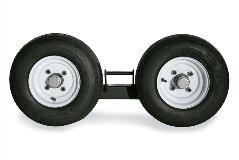 itd-1480-in-the-ditch-replacement-black-speed-dolly-steel-wheels