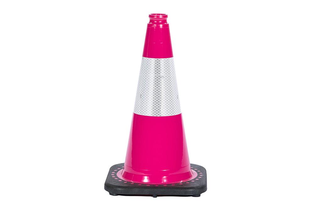 jbc-rs45015c-pink6-1