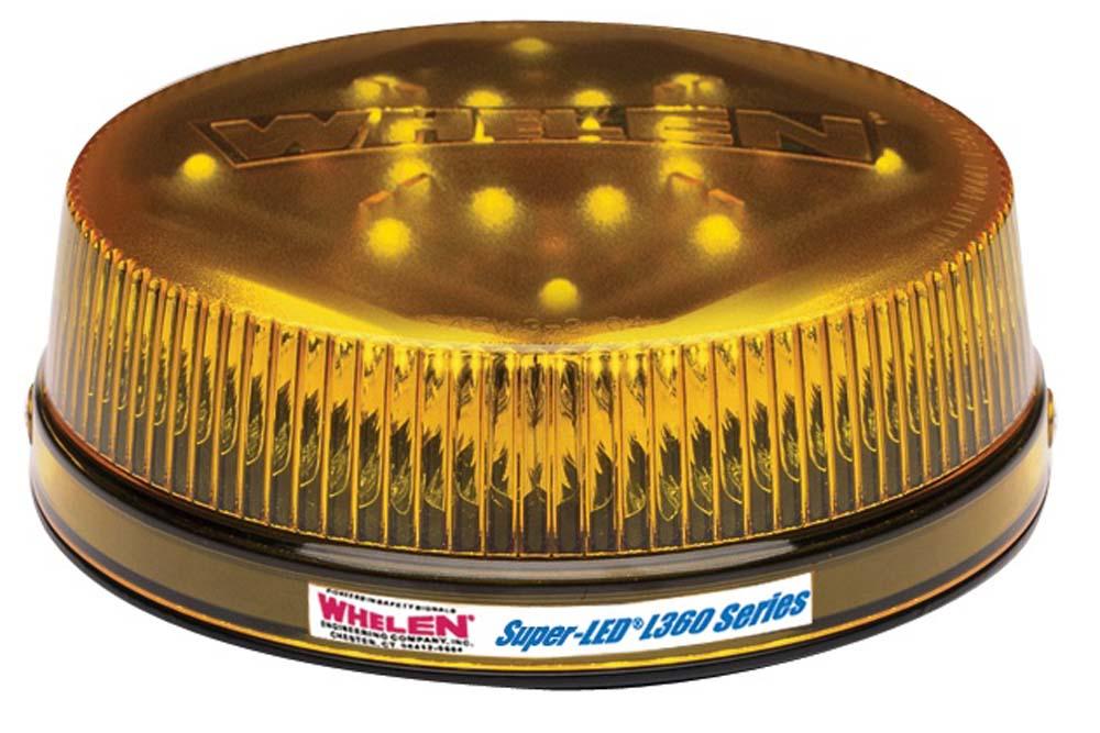 Whelen Towman Light Bar Wiring Diagram from zips.azureedge.net