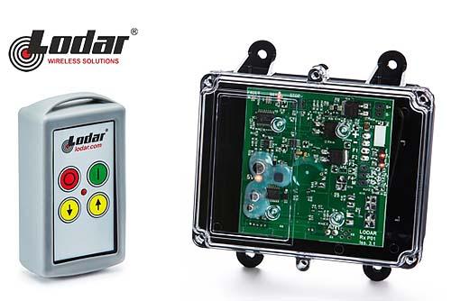 lodar wireless remote data circuit diagram u2022 rh 45 63 21 231