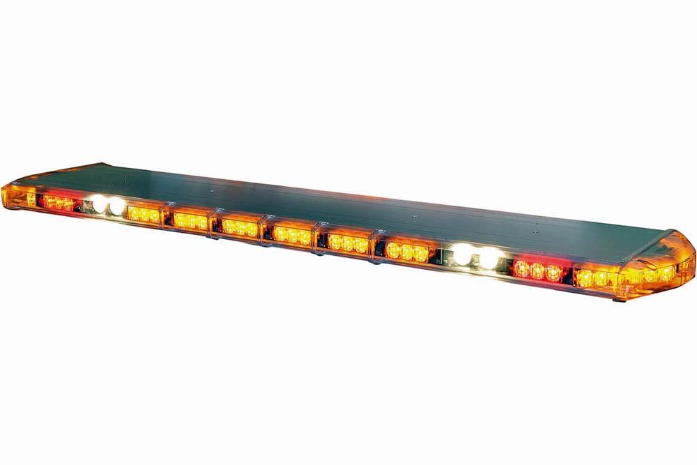 Phoenix s series light bar led lights mozeypictures Images