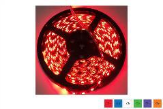 Race Sport 5050 LED Tape Strip Reel Custom Lighting System