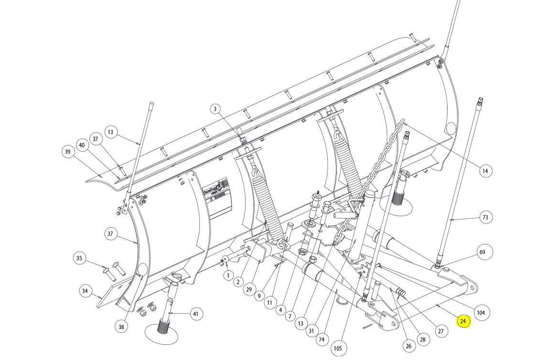 Snow Dogg Wiring Harness Fisher Snow Plow Light Wiring Diagram Snowex Wiring  Diagram Ex 80 Wiring Diagram Snowdogg