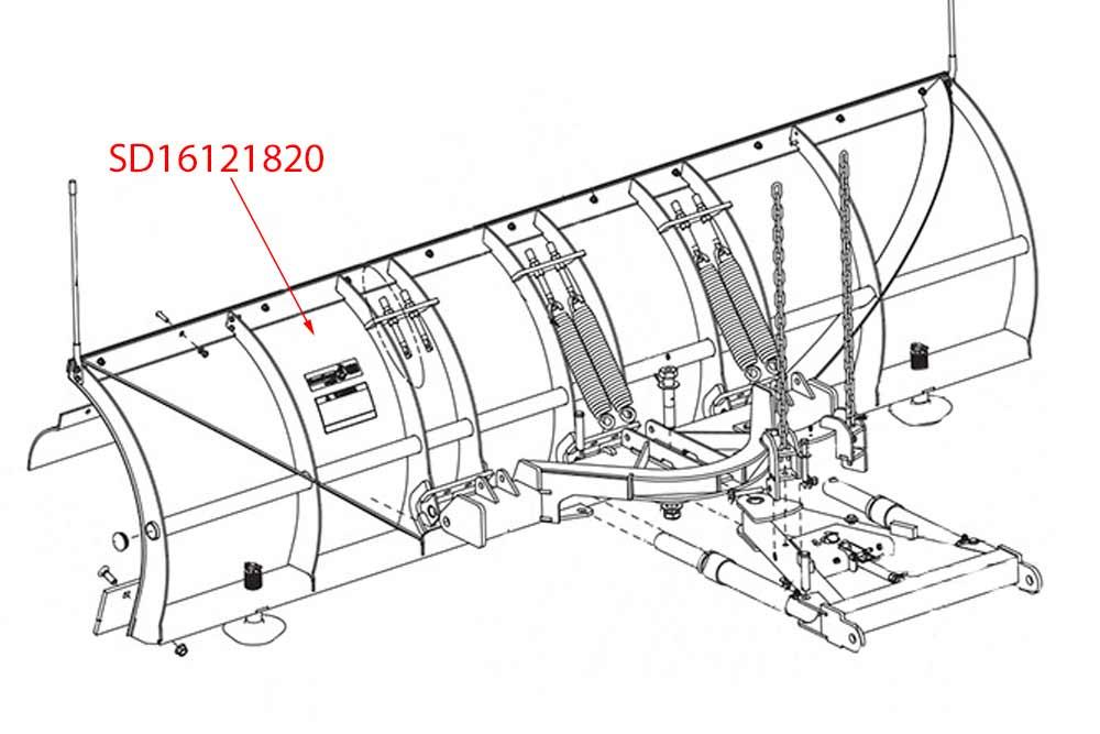 sd16121820 cs100 skin?sfvrsn=2b4f8313_0 md moldboard Sno-Way Snow Plow Wiring Harness at n-0.co