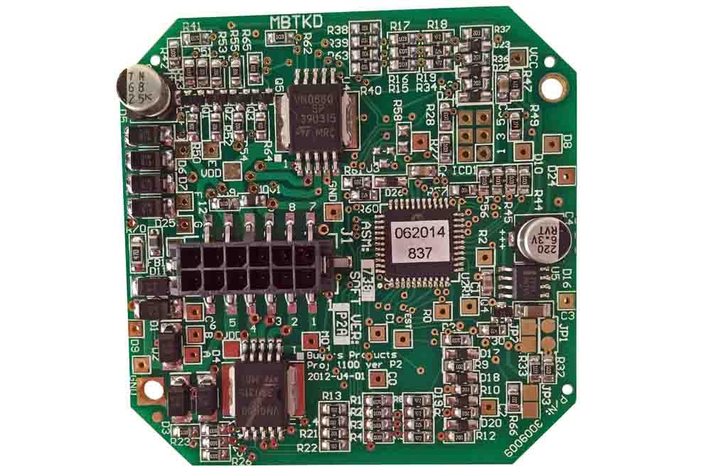 snowdogg replacement circuit board vmd vxf controllers rh zips com circuit board buyers near me circuit board buyers for scrap in indiana