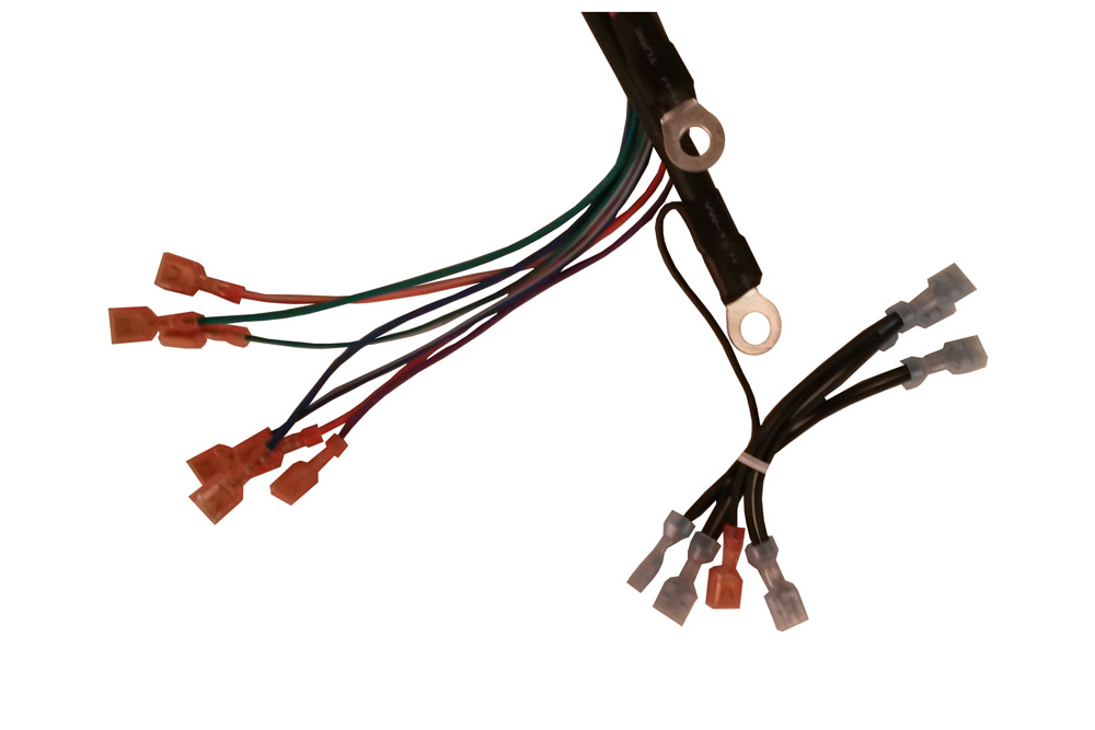 sd16162400 harness xp plow?sfvrsn=c24a8713_2 xp lift frame snowdogg wiring harness at virtualis.co