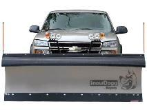m75 snowdogg plow wiring harness snowdogg hd75 series snowplow  snowdogg hd75 series snowplow