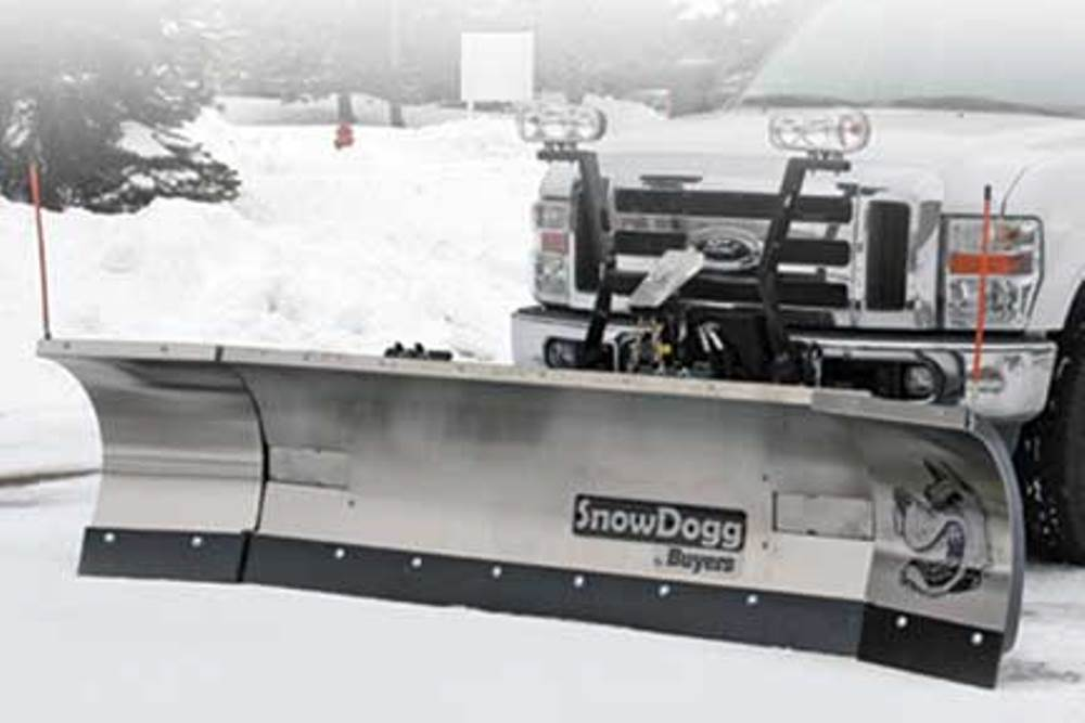 sd_xp810_web?sfvrsn=2a75c313_0 snowdogg replacement parts snow removal equipment SnowDogg Plow Wiring Diagram at bayanpartner.co