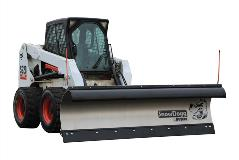 skte_plow_web.tmb 0?sfvrsn=9d75c313_2 snowdogg replacement parts snow removal equipment Snow Dogs at reclaimingppi.co