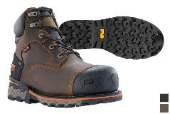 1ce462e12c5 Work Boots - Footwear | Free Shipping Everyday | Zip's AW Direct