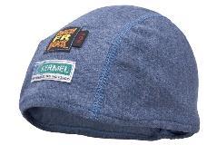 5ba31e34e2616c Hats - Apparel | Free Shipping Everyday | Zip's AW Direct