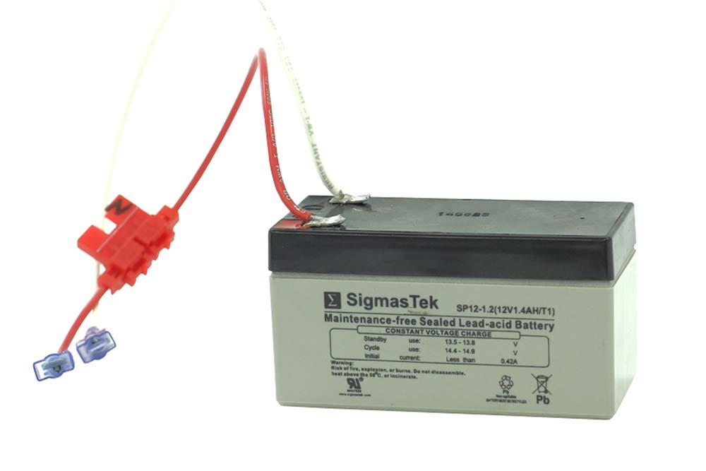 tm batt tm2 towmate battery?sfvrsn=6785a513_4 lighting parts towmate wireless transmitter wiring diagram at gsmportal.co