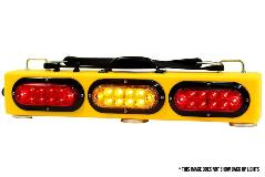 tm spr25bu 1 towmate 25 inch tow light back ups.tmb 0?sfvrsn=4411af13_2 tow lights products & accessories towmate wiring diagram at alyssarenee.co