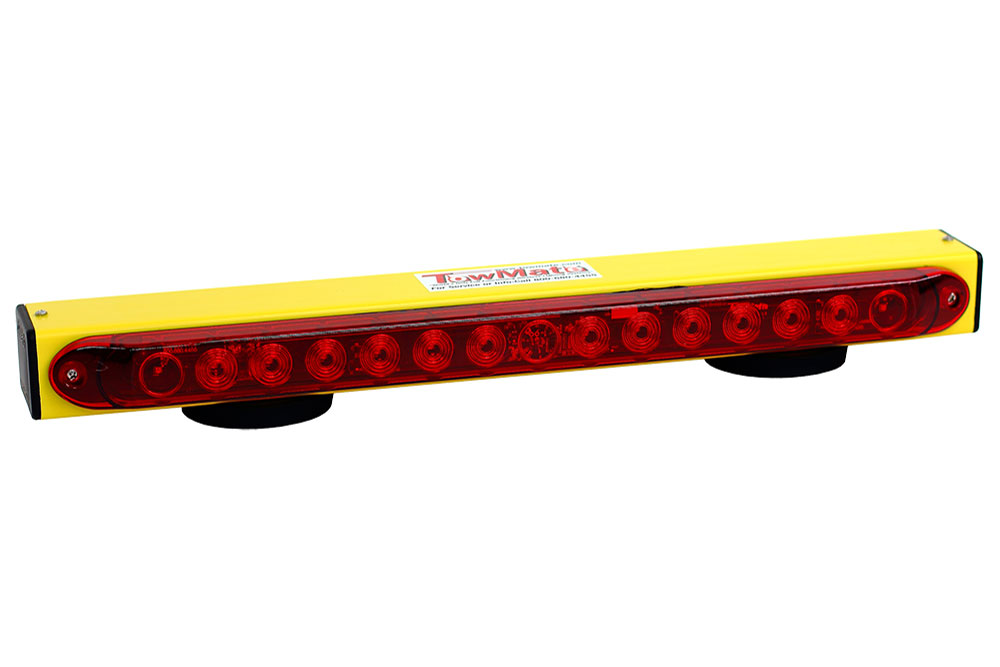 tm22y towmate sunlight 22 inch bar?sfvrsn=f96bb013_4 tow lights products & accessories towmate wiring diagram at alyssarenee.co