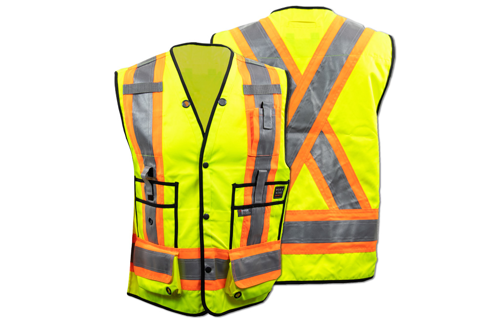 Work king down vest belarus china investment company