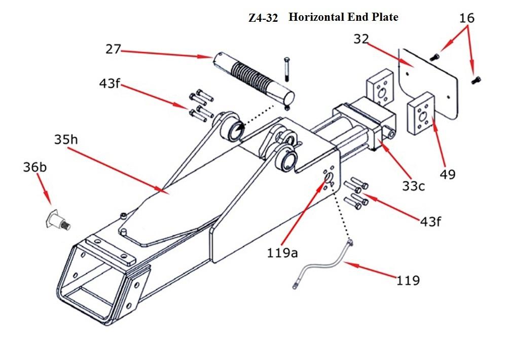 horizontal rh zips com Zacklift Z 20 Zacklift Z 20