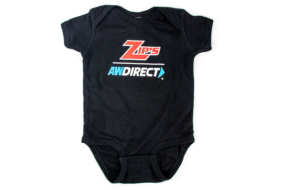 Zip S Aw Direct Onesie A wide variety of aw clothing options are available to you, such as feature, decoration, and fabric type. aw direct