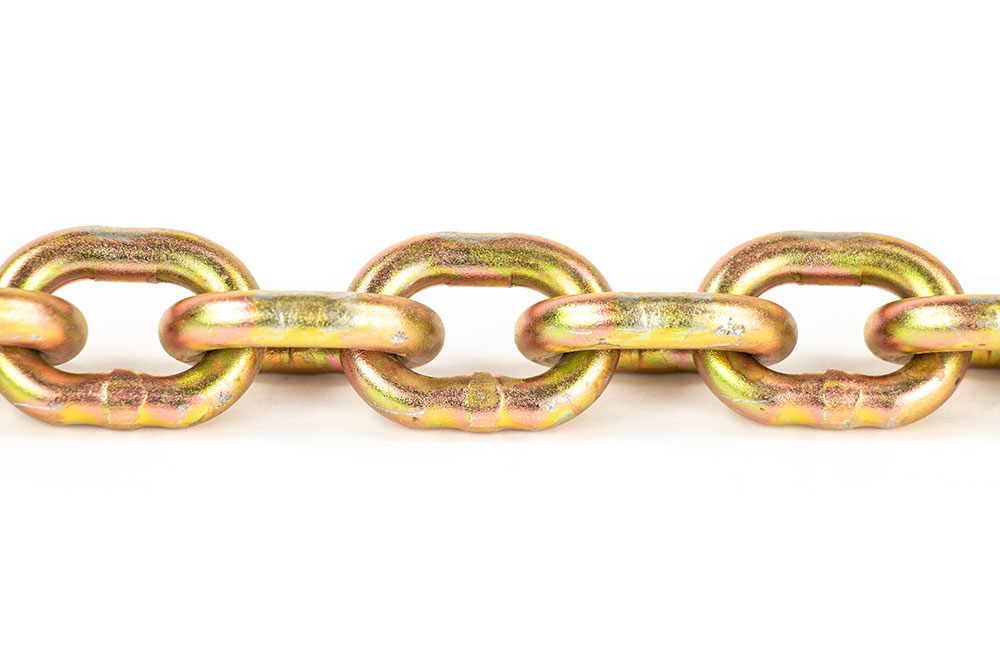 zbc-g70-1-zips-aw-bulk-chain-g7-web