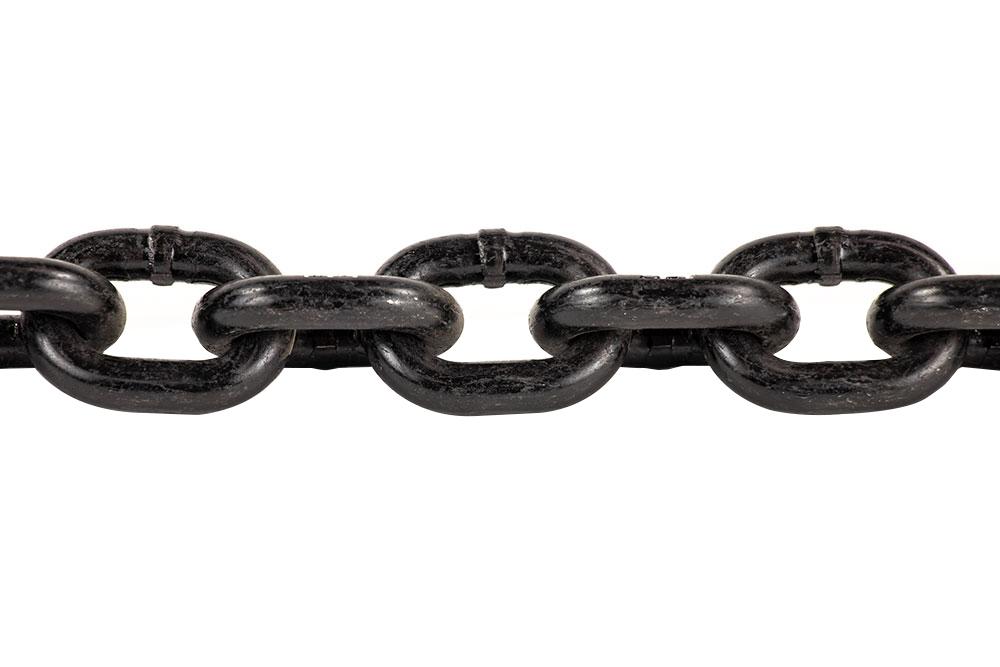 Zip's Grade 80 Bulk Chain