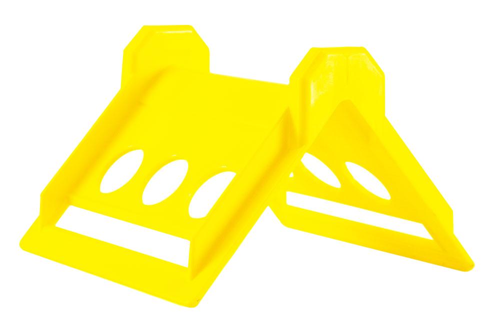 Zip's Corner Strap Protector