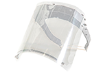 Replacement Face Shield