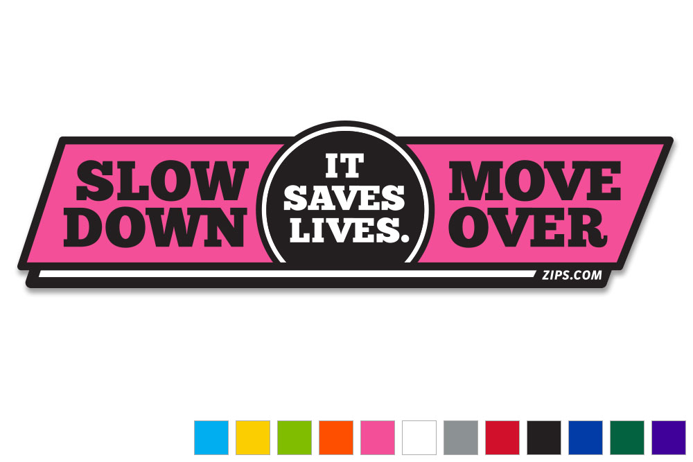 ZIP-SDMO-1508-VehicleDecal-ItSavesLives-Pink