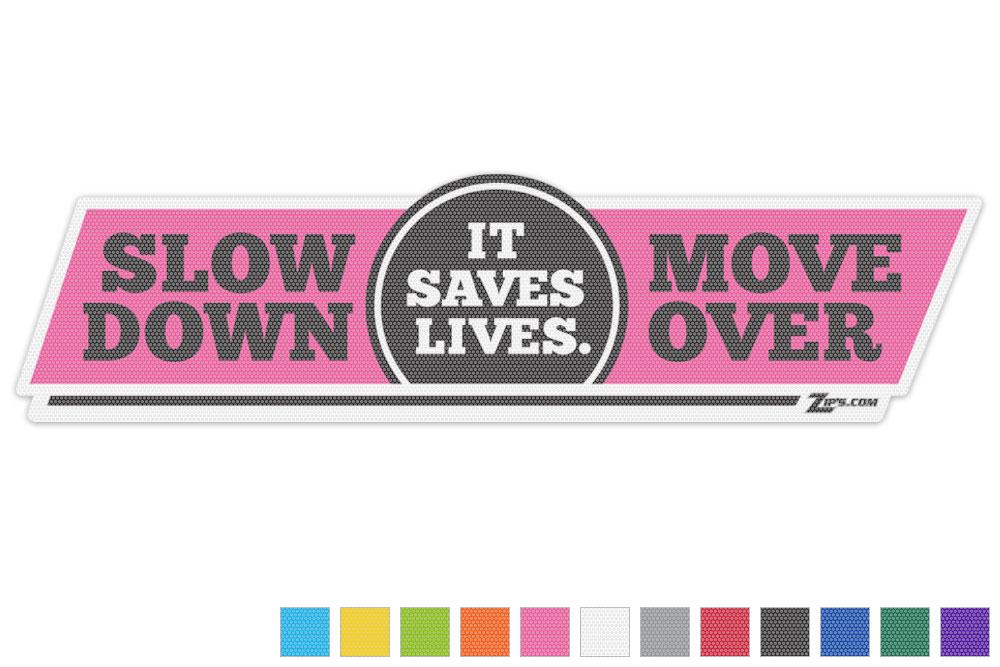 ZIP-SDMO-3008-WindowDecal-ItSavesLives-Pink